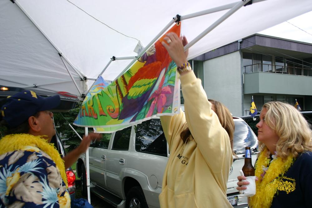 Vanderbilt 2006 002.jpg