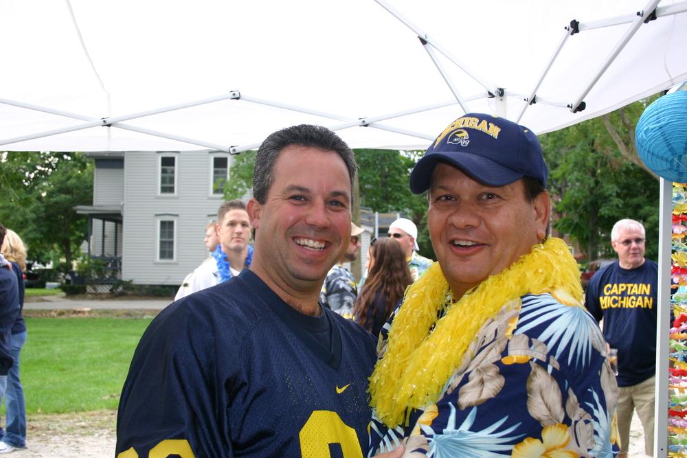 Vanderbilt 2006 001.jpg