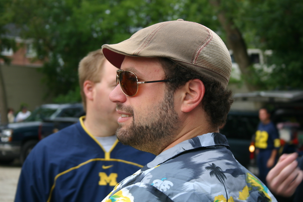 Vanderbilt 2006 004.jpg