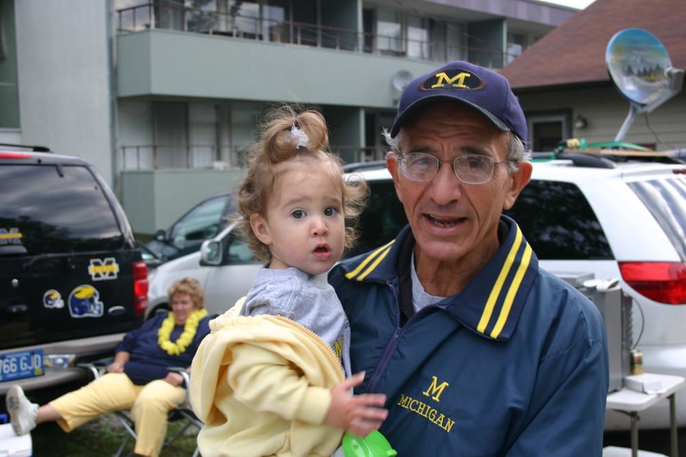 Vanderbilt 2006 009.jpg