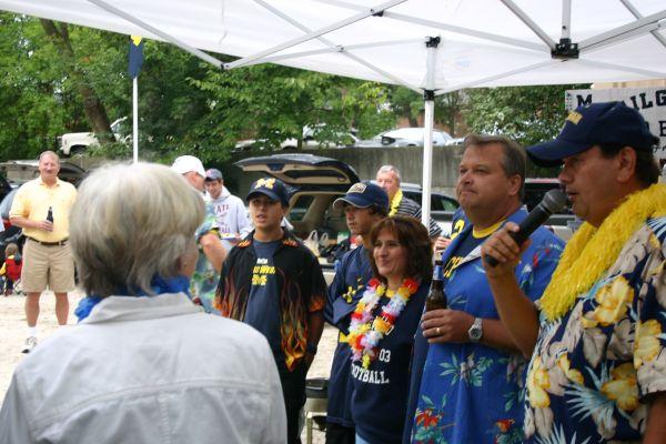 Vanderbilt 2006 023.jpg