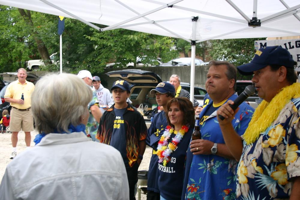 Vanderbilt 2006 028.jpg