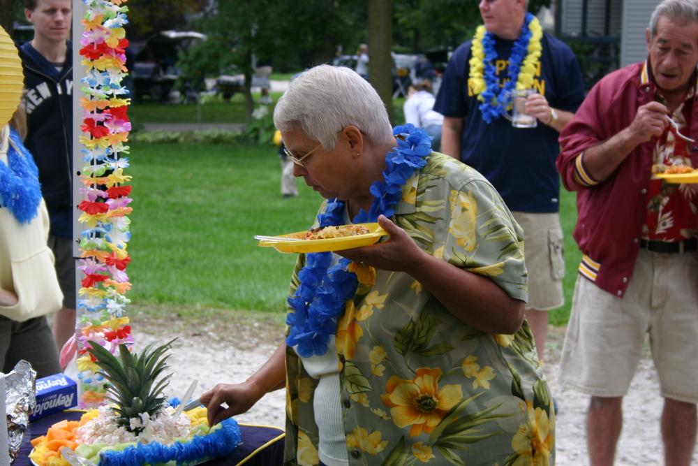 Vanderbilt 2006 030.jpg