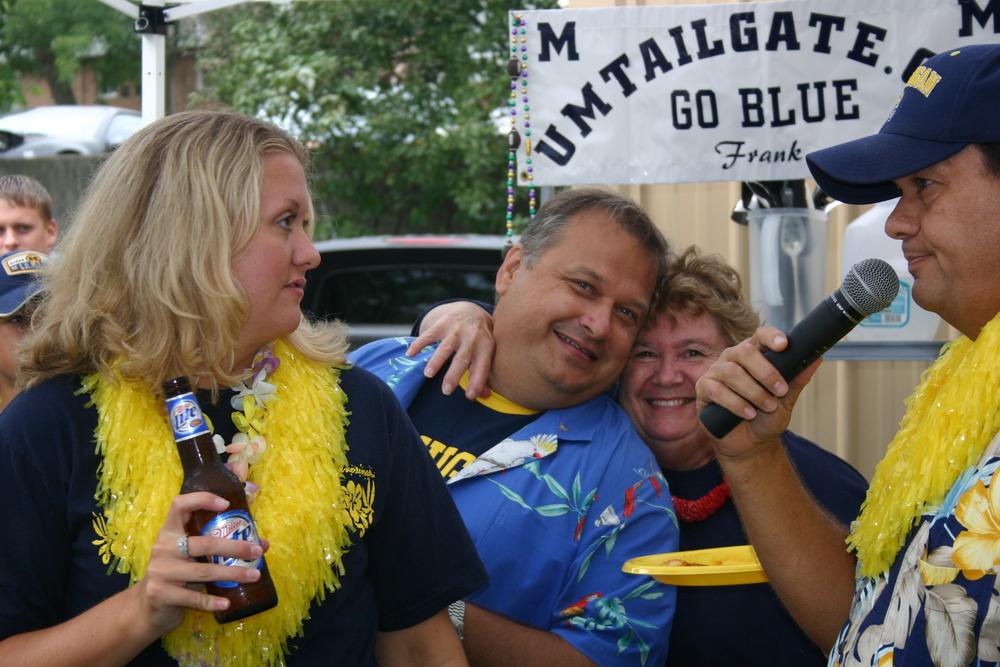 Vanderbilt 2006 031.jpg