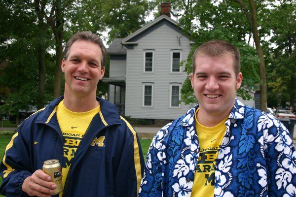 Vanderbilt 2006 034.jpg