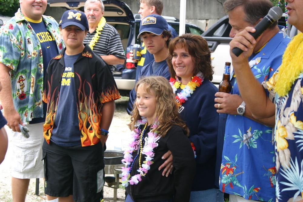 Vanderbilt 2006 032.jpg
