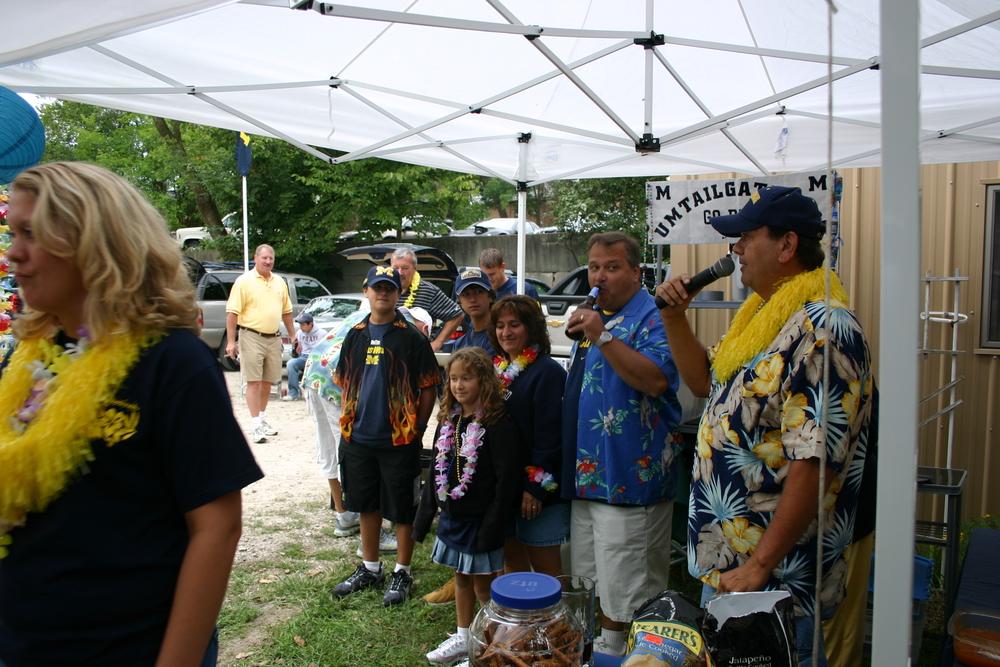 Vanderbilt 2006 035.jpg