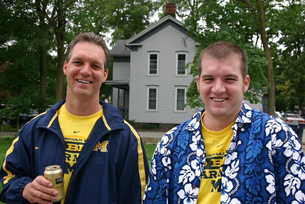 Vanderbilt 2006 044.jpg