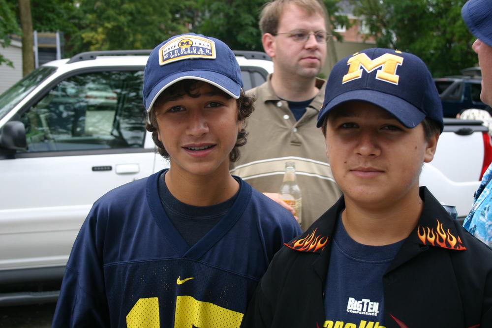 Vanderbilt 2006 052.jpg