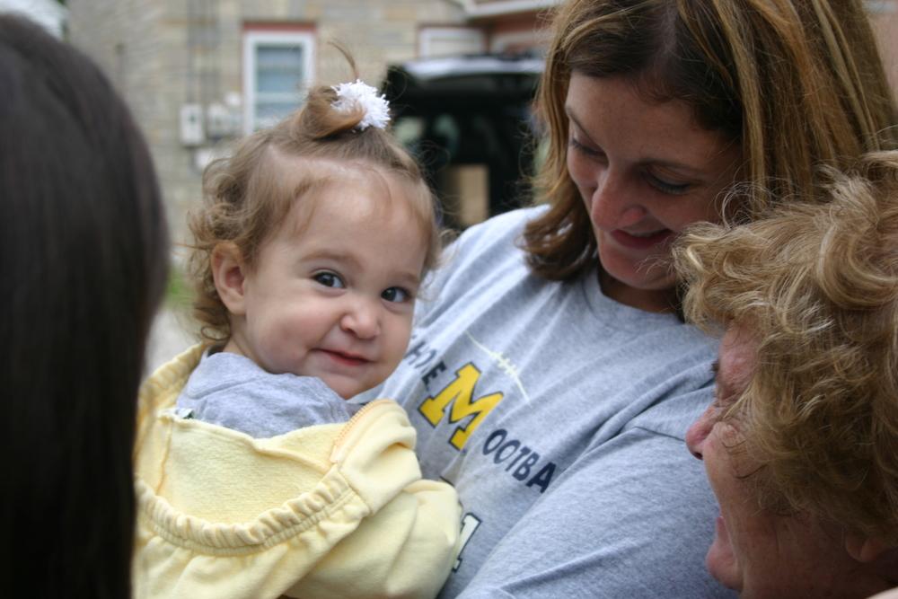 Vanderbilt 2006 054.jpg