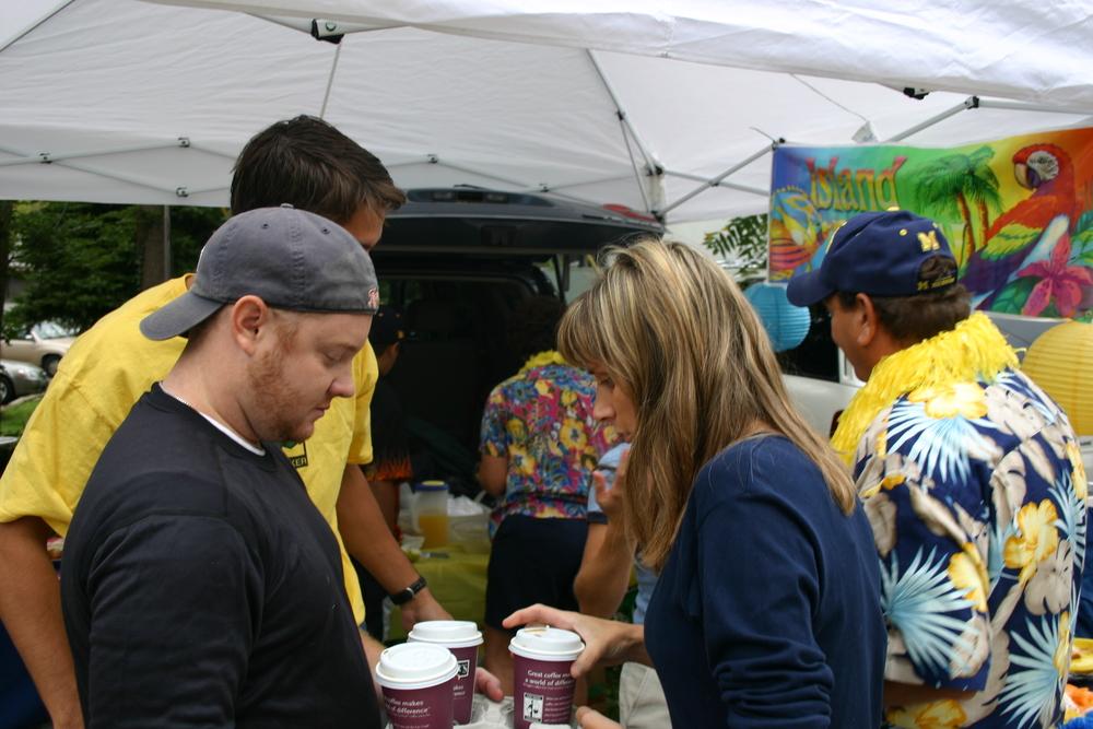 Vanderbilt 2006 057.jpg
