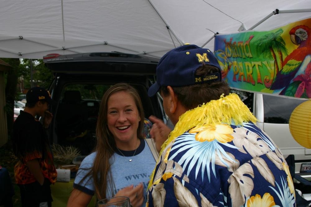 Vanderbilt 2006 058.jpg
