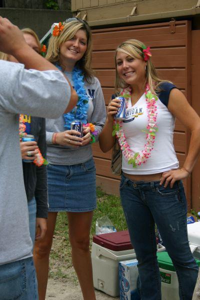 Vanderbilt 2006 066.jpg