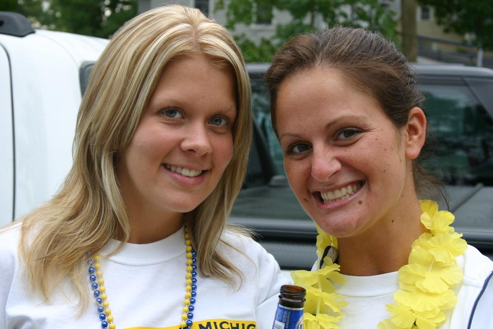 Vanderbilt 2006 069.jpg