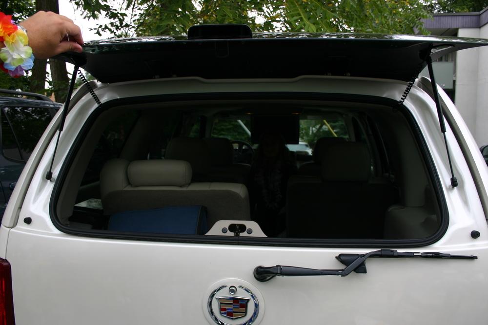 Vanderbilt 2006 071.jpg