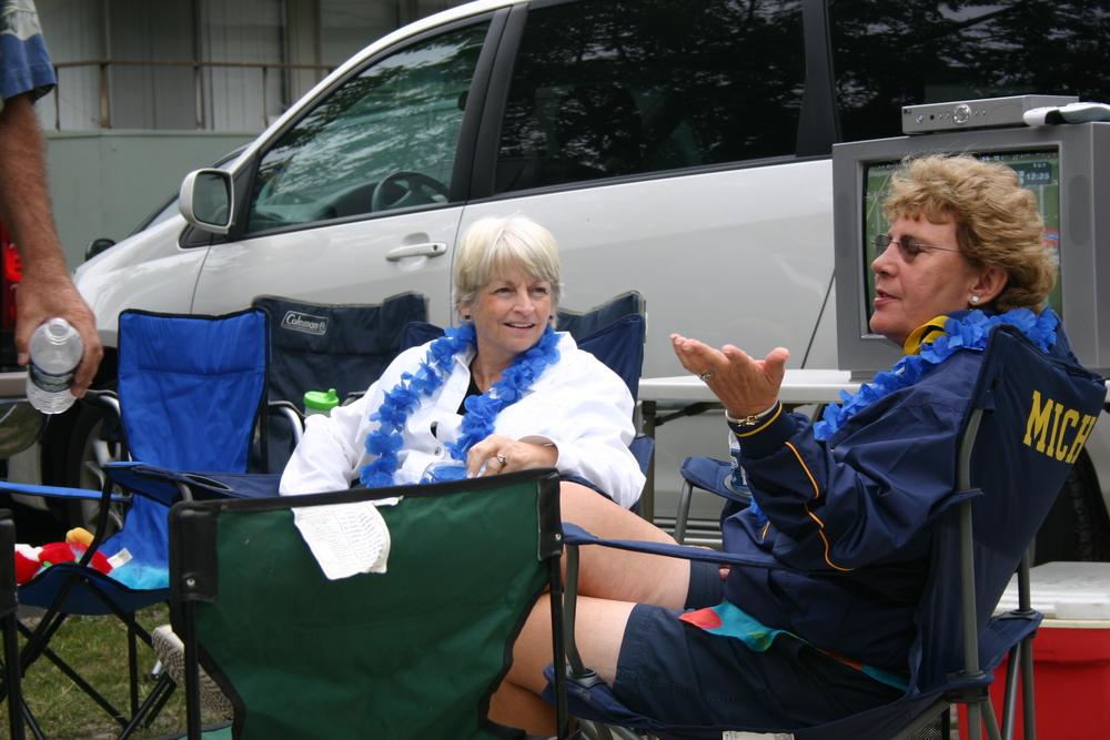 Vanderbilt 2006 073.jpg