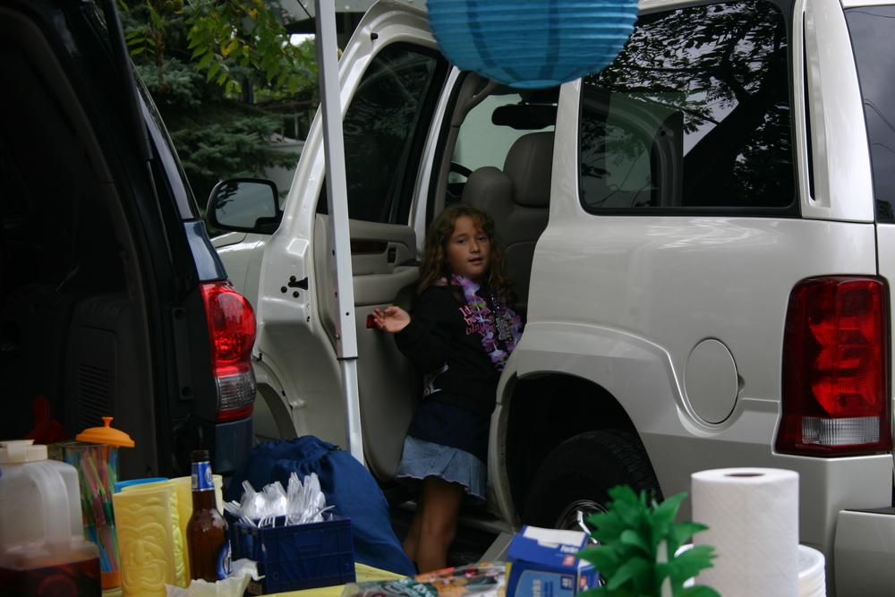 Vanderbilt 2006 075.jpg