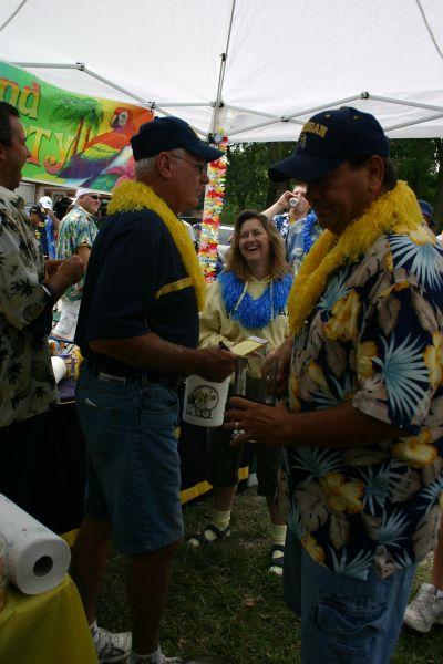 Vanderbilt 2006 077.jpg