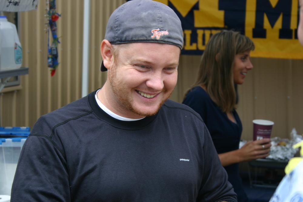 Vanderbilt 2006 080.jpg