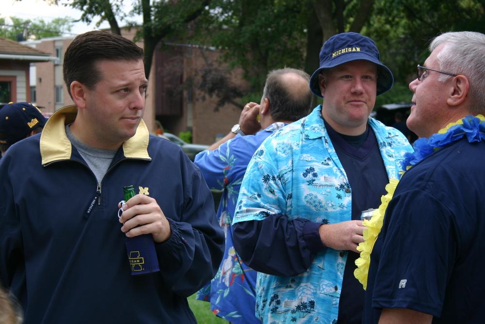 Vanderbilt 2006 082.jpg