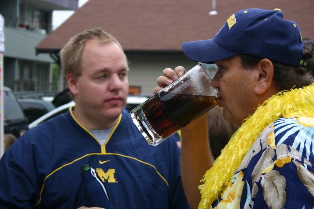 Vanderbilt 2006 084.jpg
