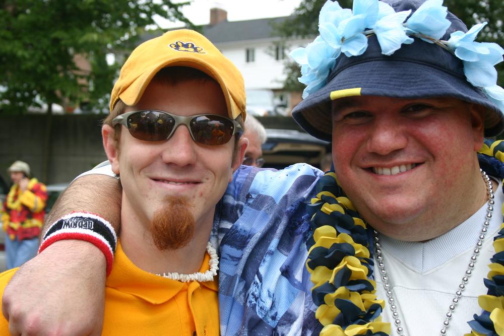 Vanderbilt 2006 092.jpg