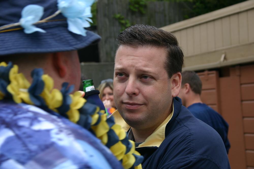 Vanderbilt 2006 093.jpg