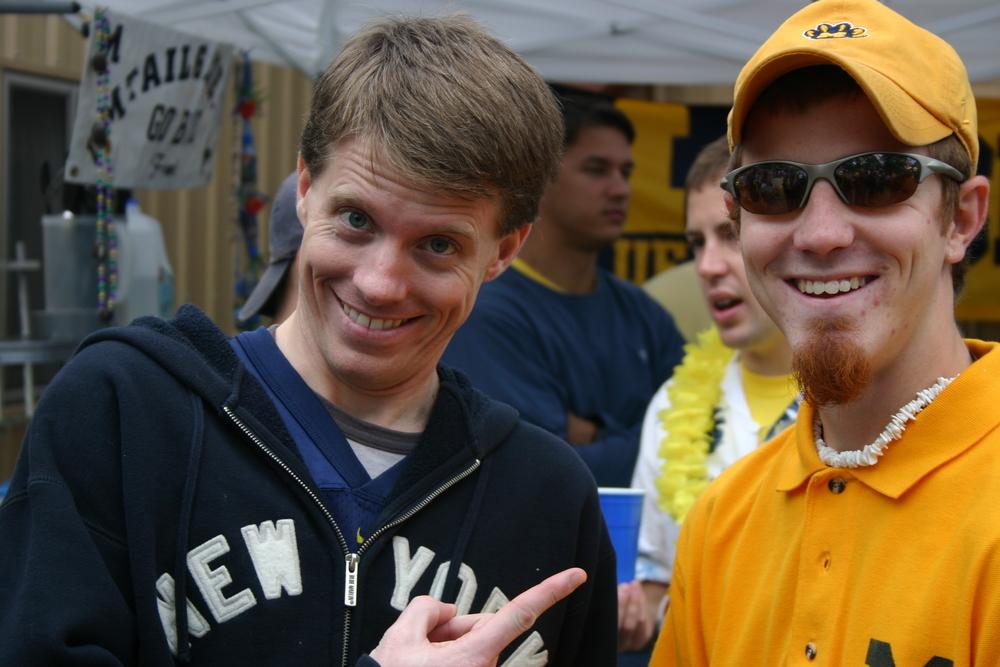 Vanderbilt 2006 097.jpg