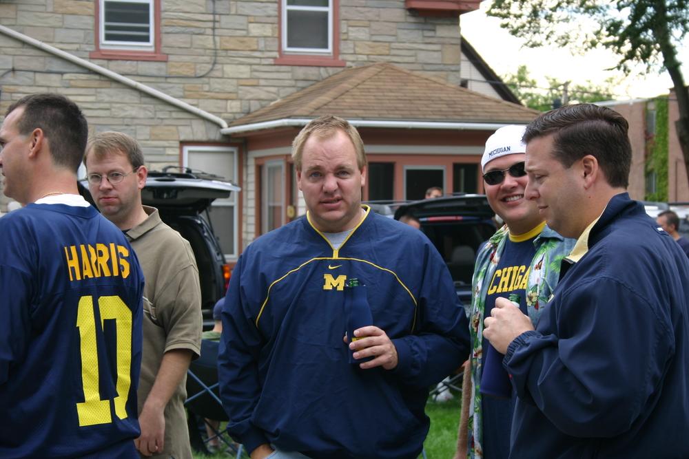 Vanderbilt 2006 104.jpg