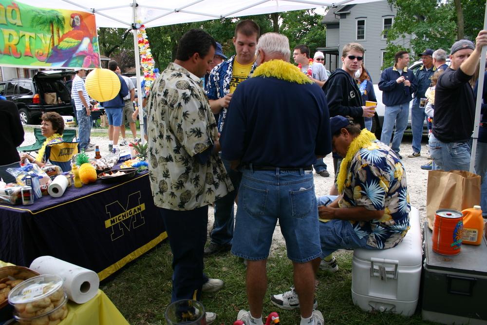 Vanderbilt 2006 110.jpg