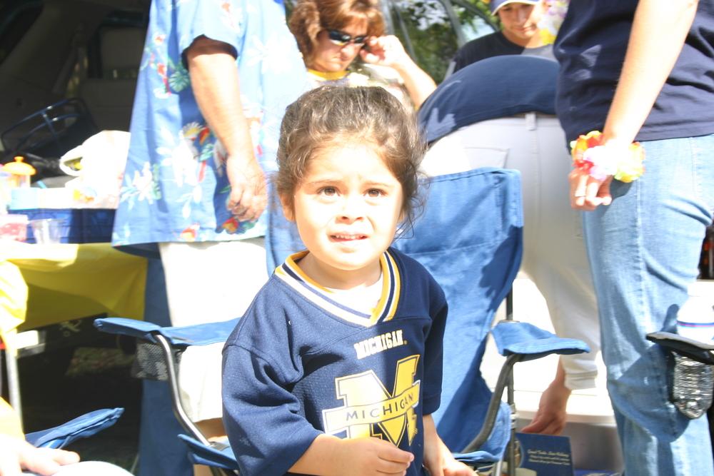 Vanderbilt 2006 112.jpg