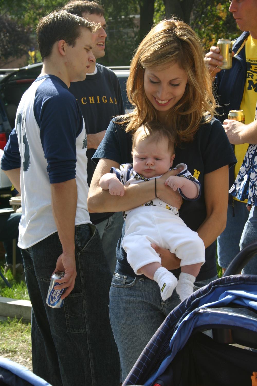 Vanderbilt 2006 113.jpg