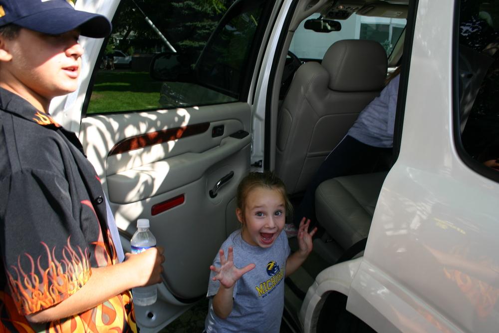 Vanderbilt 2006 114.jpg