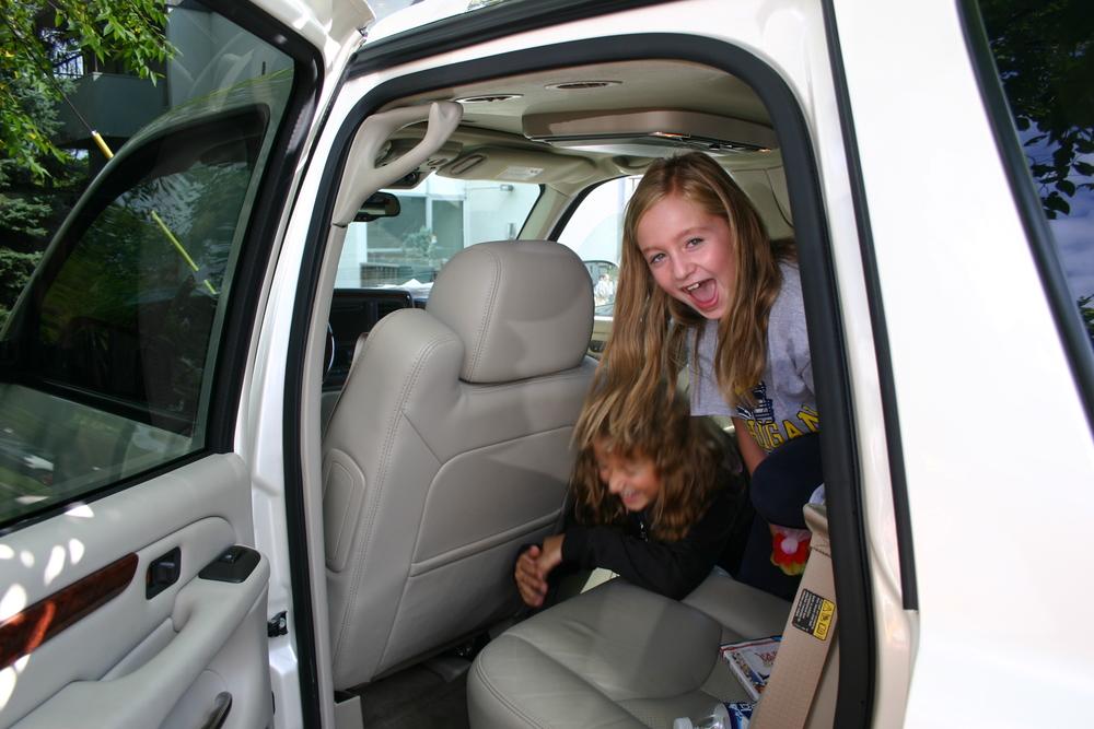 Vanderbilt 2006 115.jpg