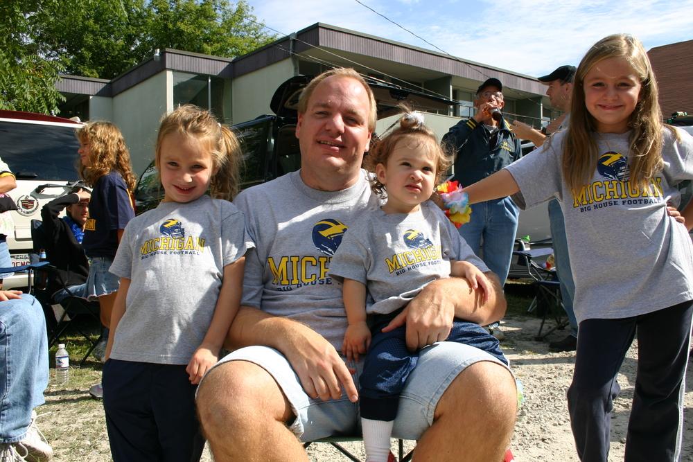 Vanderbilt 2006 116.jpg