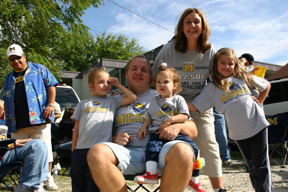 Vanderbilt 2006 117.jpg