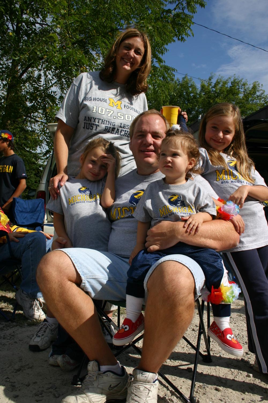 Vanderbilt 2006 119.jpg