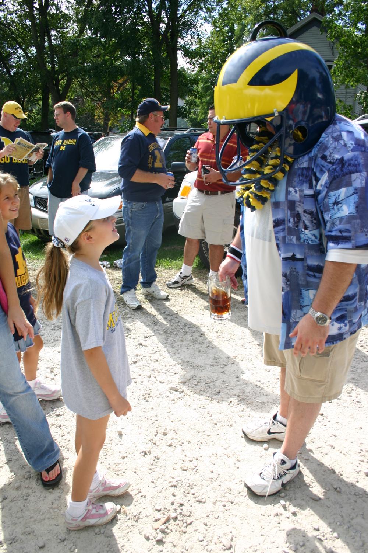 Vanderbilt 2006 122.jpg