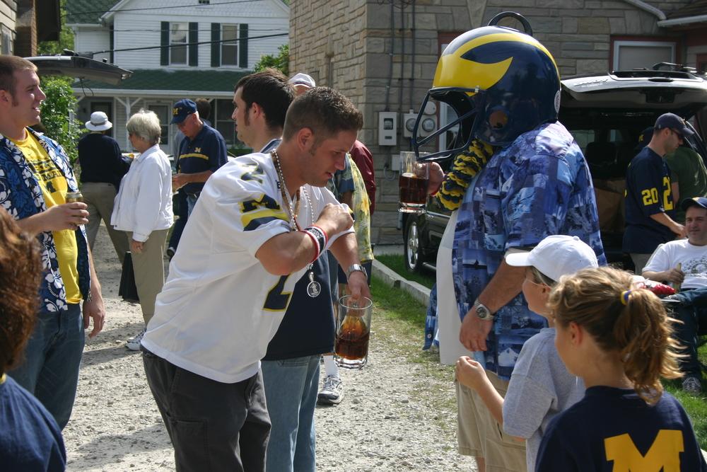 Vanderbilt 2006 126.jpg