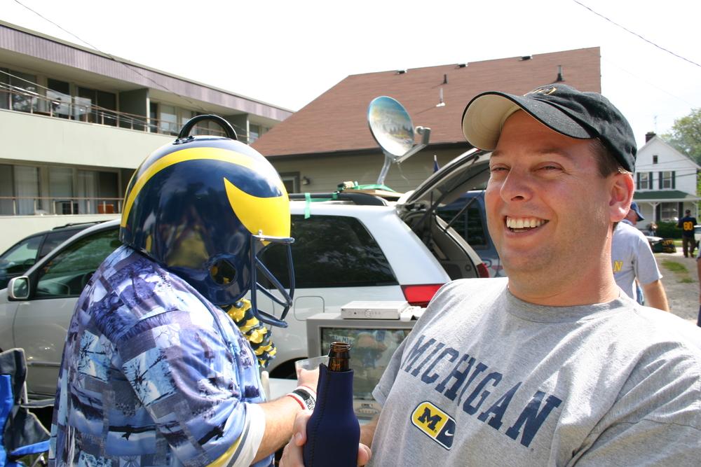Vanderbilt 2006 129.jpg