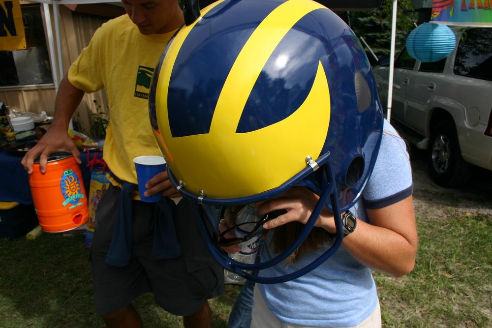 Vanderbilt 2006 132.jpg