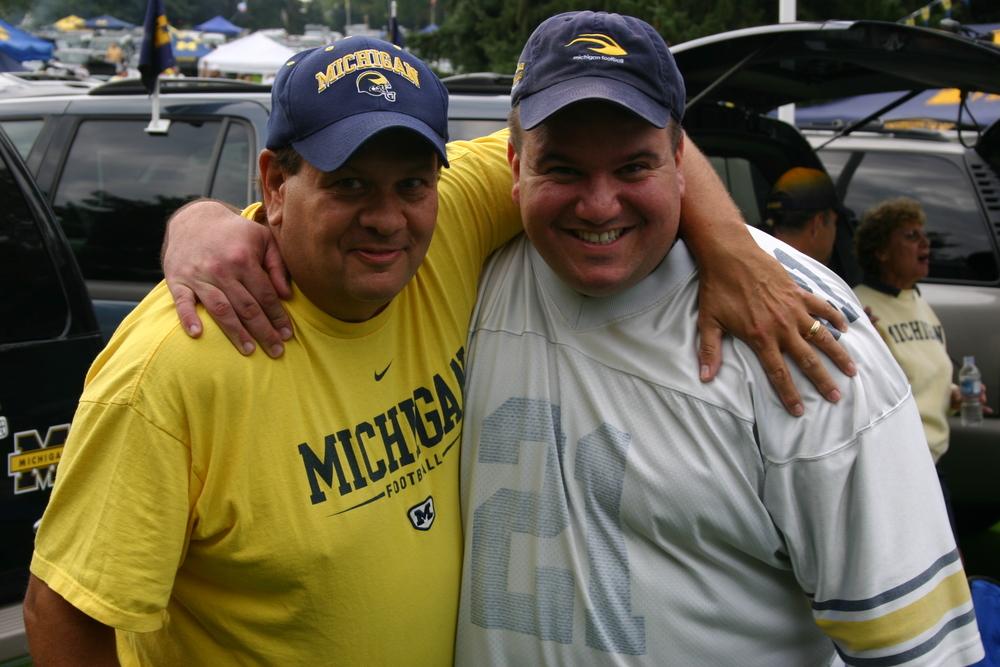Central Michigan 2006 106.jpg
