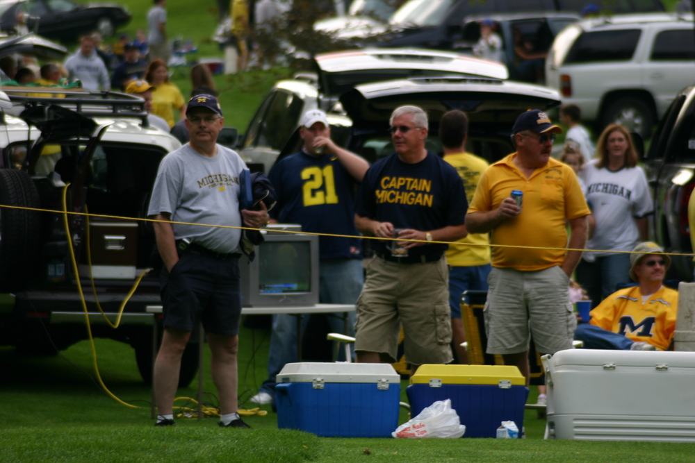 Central Michigan 2006 125.jpg