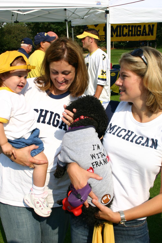 Central Michigan 2006 161.jpg
