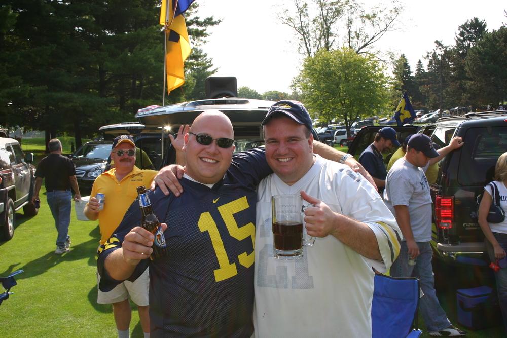 Central Michigan 2006 165.jpg