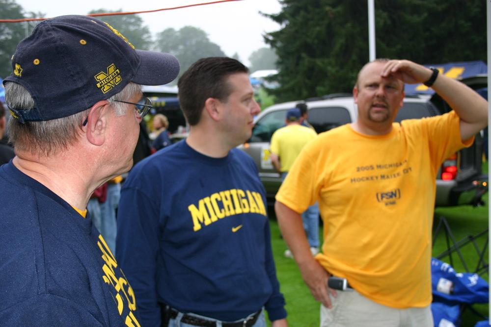 Wisconsin 2006 006.jpg