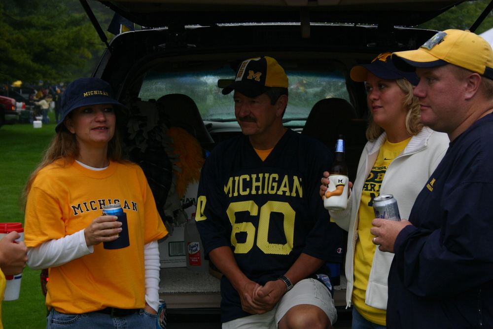 Wisconsin 2006 007.jpg