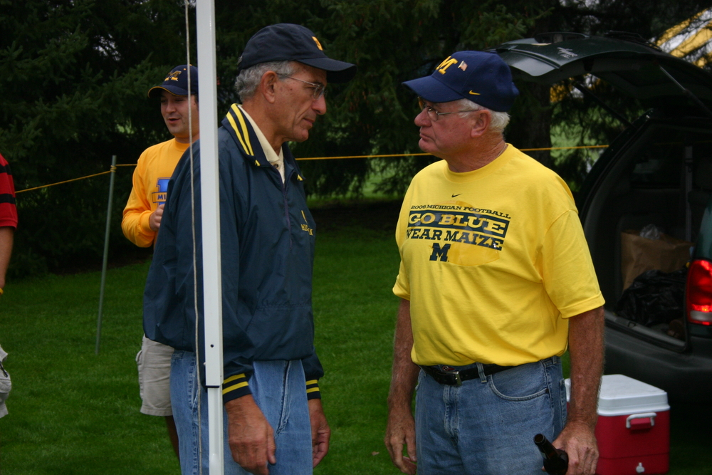 Wisconsin 2006 009.jpg
