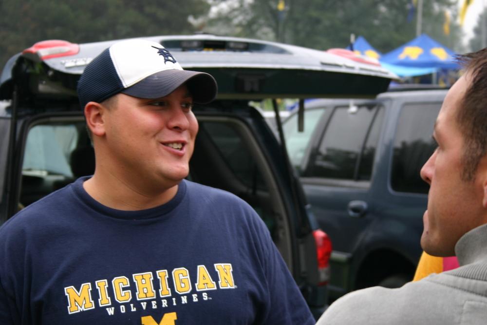 Wisconsin 2006 018.jpg