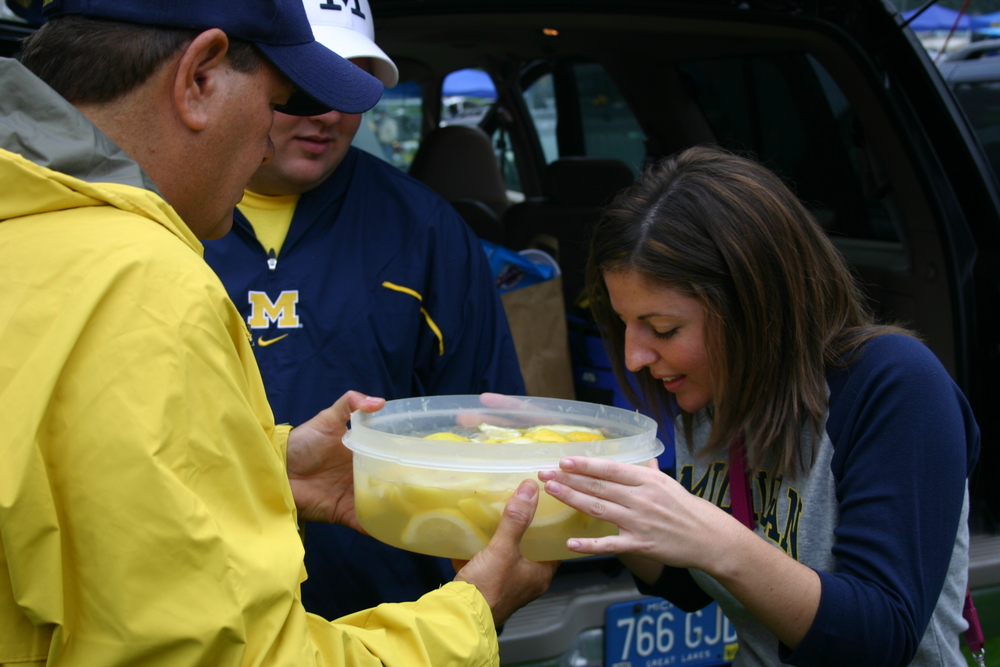 Wisconsin 2006 031.jpg